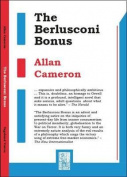 The Berlusconi Bonus