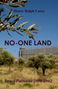 No-one Land