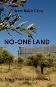 No-one Land