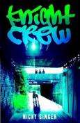 Knight Crew
