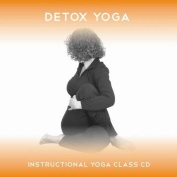 Yoga 2 Hear - Detox Yoga [Audio]
