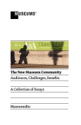 The New Museum Community