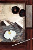 Unpleasant Tales (Paperback)