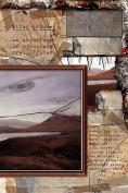 Blind Swimmer - an Eibonvale Press Anthology