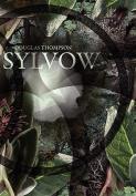 Sylvow