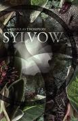 Sylvow (Paperback)