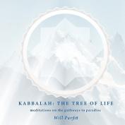 Kabbalah: The Tree of Life