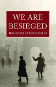 We are Besieged