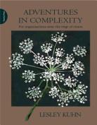 Adventures in Complexity