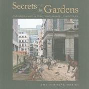 Secrets of the Gardens