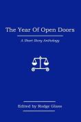 The Year of Open Doors