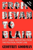 From Bevan to Blair