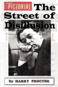 The Street of Disillusion