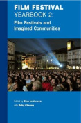 Film Festival Yearbook 2