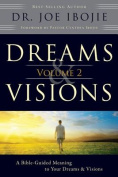 Dreams & Visions, Volume 2