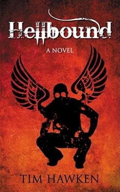 Hellbound: A Novel