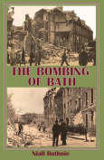 The Bombing of Bath