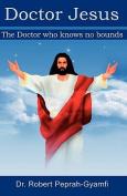 Doctor Jesus