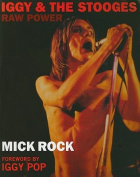 Iggy & The Stooges: Raw Power