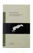 Animalinside