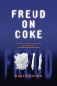Freud on Coke