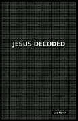 Jesus Decoded