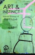 Art & Instinct