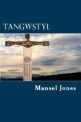 Tangwstyl