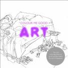 Colour Me Good Art