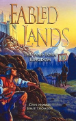 Fabled Lands 1