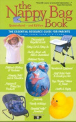 The Nappy Bag Book