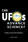 Ufos - the Evidence