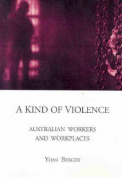 A Kind of Violence
