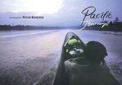 Pacific Journeys