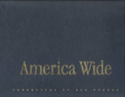 America Wide: In God We Trust