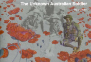 The Unknown Australian Soldier