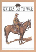 Walers Go to War