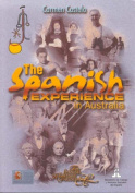 The Spanish Experience in Australia