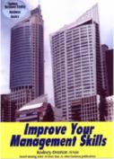 Improve Your Management Skills