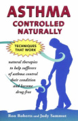 Asthma Controlled Naturally