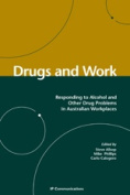 Drugs and Work