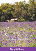 Riverina Midwives