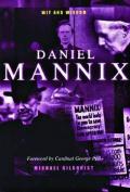 Daniel Mannix: Wit and Wisdom