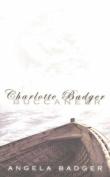 Charlotte Badger: Buccaneer