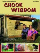 Chook Wisdom