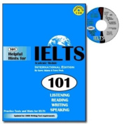 101 Helpful Hints for IELTS Academic Module