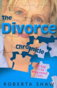 The Divorce Chronicle