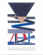 New Abstraction RMIT 1965-1985