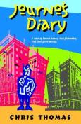 Journo's Diary