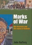 Marks of War